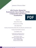 PTSD Manual Final 6