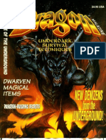 Dragon Mag #227