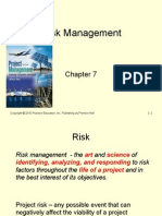 Ch07 Risk Management_ch07