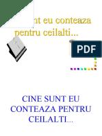 Cine_sunt_eu(D-05[1].10)
