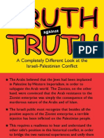 Truth Against Truth - English
