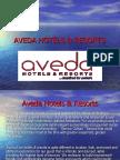 Aveda Hotels & Resorts