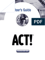 ACT Guide60