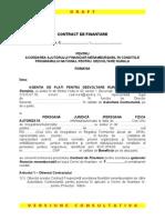Anexa_5_–_Model_Contract_de_Finantare_M313