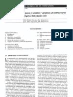 1992-3 Conceptos Basicos Tensadas III