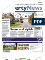Worcester Property News 26/05/2011