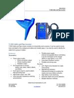 T-200 Data Sheet[1]