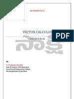 vectorcalculs (1)