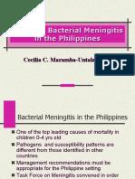 Uptodat Febrile Seizure | Epilepsy | Meningitis