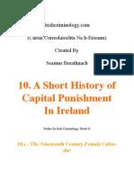 10.c. (Bk.11) The Nineteenth Century Female Calendar