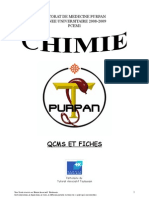 99143691poly2008-2009-chimie-pdf