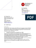 S50-20070108-015R2__TSG-S_corr_to_3GPP_SA5 (S00-20070108-107)
