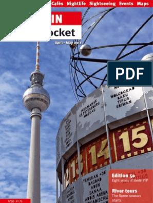 Klatte und betting autodienst hoppegarten virtual sports betting software reviews
