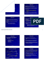 AlgorithmiqueSMPC2