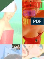 sex treffen mönchengladbach dd sex