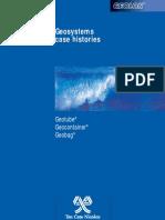 GeosytemsCaseHistories