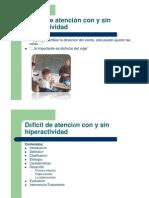 TDAH_Jornadas