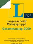 pdf_26009