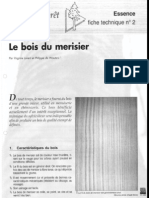 185_le_bois_du_merisier