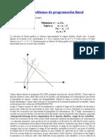 UTILIZACIËN_DE_PROGRAMAS_para_la_resoluci¾n_de_problemas_de_programaci¾n_linea1