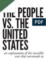Peoplevsstates Read