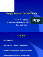 L3_Intro2MATLAB