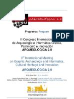 Programa Mailing 2011