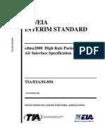 TIA-EIA-IS-856
