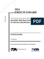 TIA-EIA-IS-856