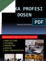 Prof.-Nanan-etika-profesi-2