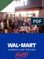 Ppt Walmart1