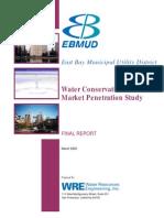 Market Penetration Study 0[1]