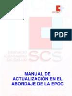 Manual%20de%20actualización%20EPOC_Def[1]