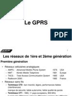 4_-_GPRS