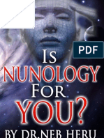46576530 is Nunology for You by Dr Neb Heru