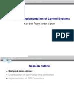 Arzen2_ComputerImplementation