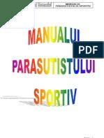 manualul_parasutistului_sportiv