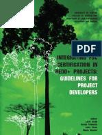 Dept.leaf 2010 Fsc-redd Guidelines