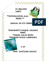 Manual de Redes 7