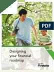 Designing Your Financial Roadmap x063111