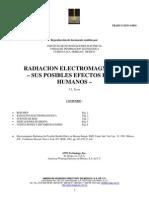 Efectos_Electromacneticos