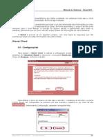 Manual SisNet