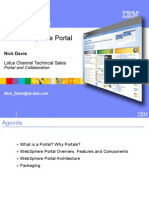 01-portal-business-overview-1229338531030889-1