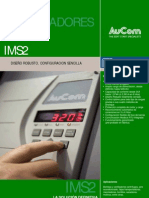 Brochure_-_Arrancador_IMS2_castellano_