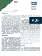 A Lei Da Semeadura - 4 PG