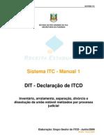 Manual ITC Advogados