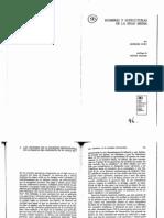 28545725 Duby Georges Hombres y Estructuras de La Edad Media