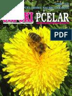 Srpski pčelar br. 18