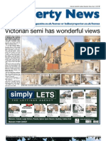 Malvern Property News 27/05/2011