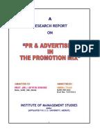 Advertising sales position resume nmctoastmasters